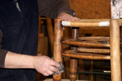 fabrication restauration meubles